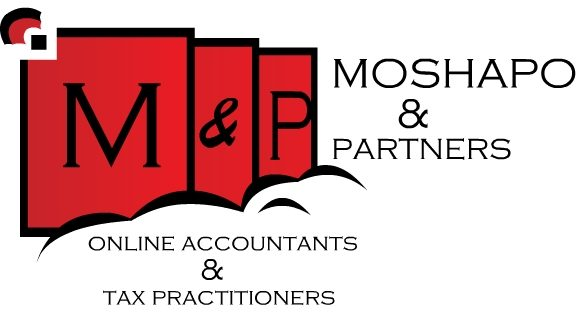Moshapo and Partners Accountants